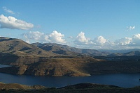 Lesotho's Nature and Landscapes 18